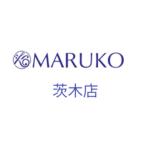 補整下着マルコ茨木店|アクセス・営業時間・無料試着体験予約方法